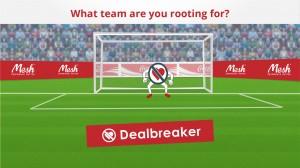Dealbreaker-08