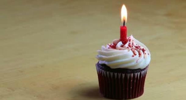 birthday-cupcake_grande2