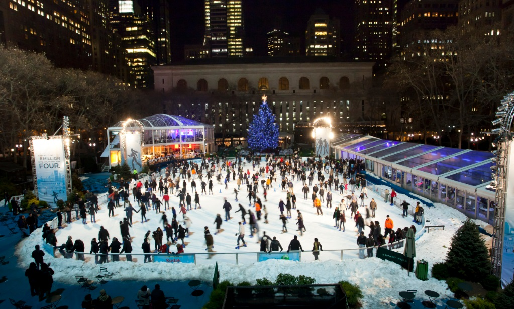 Winter-Village-Bryant-Park-12