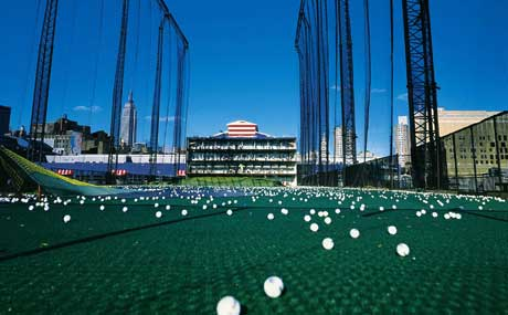 chelsea_piers_golf_club_v2_460x285