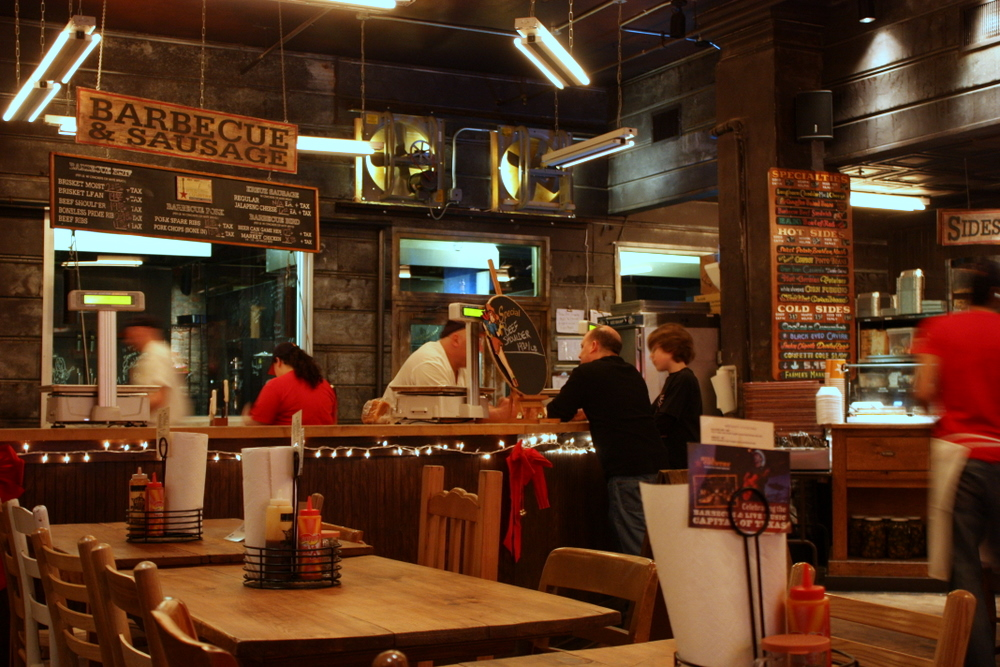 hill_country_bbq_interior_dc (1)