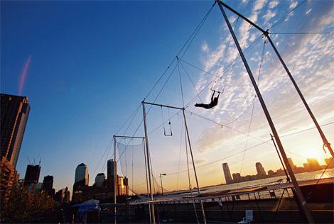 tsny-trapeze-lessons-nyc