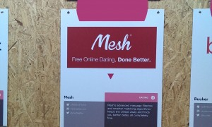 Mesh Web Summit Dublin11