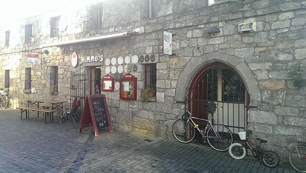 Mesh Web Summit Dublin3