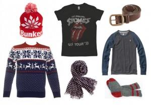 Christmas-Gift-Ideas-Clothing-Xmas