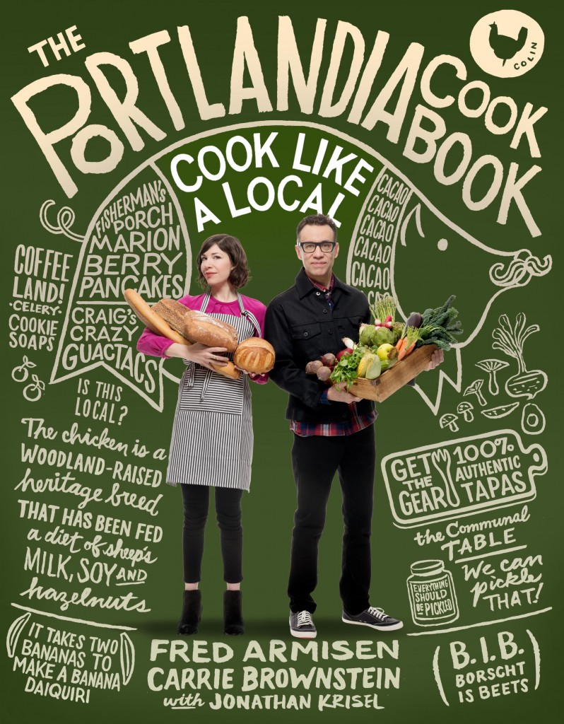 Portlandia-Cookbook-Cover
