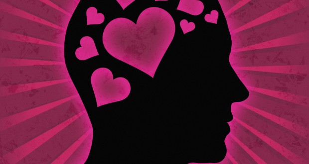 Psychology online dating
