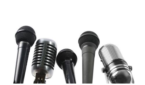 microphones1