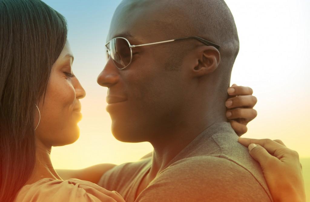 Black american free online dating