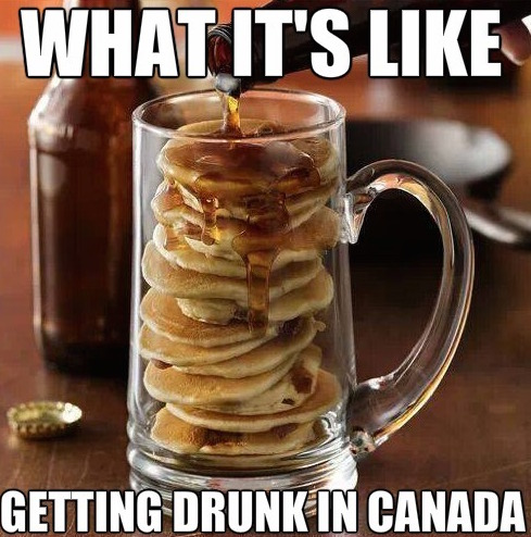 drinking-in-canada_o_2853947