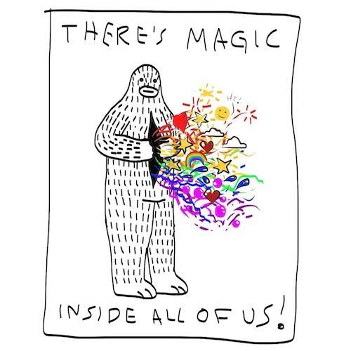 frank-magic-print-