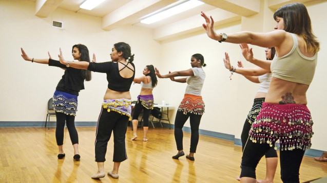 new-york-dance-lessons-fitness-belly-or-zumba-classes