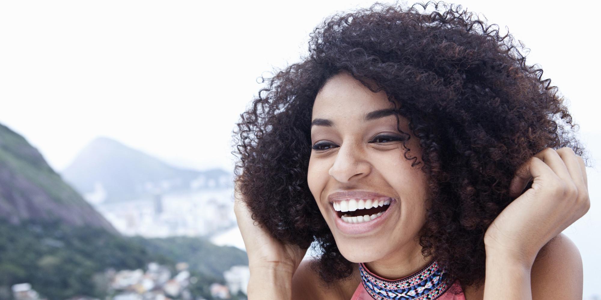 o-WOMAN-SMILING-facebook