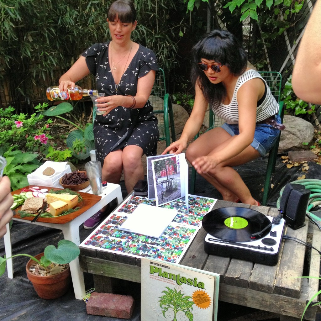 bushwick-art-book-zine-fair-_-minature-garden-book-launch