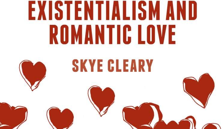 Existentialiam-and-romantic-love_blog