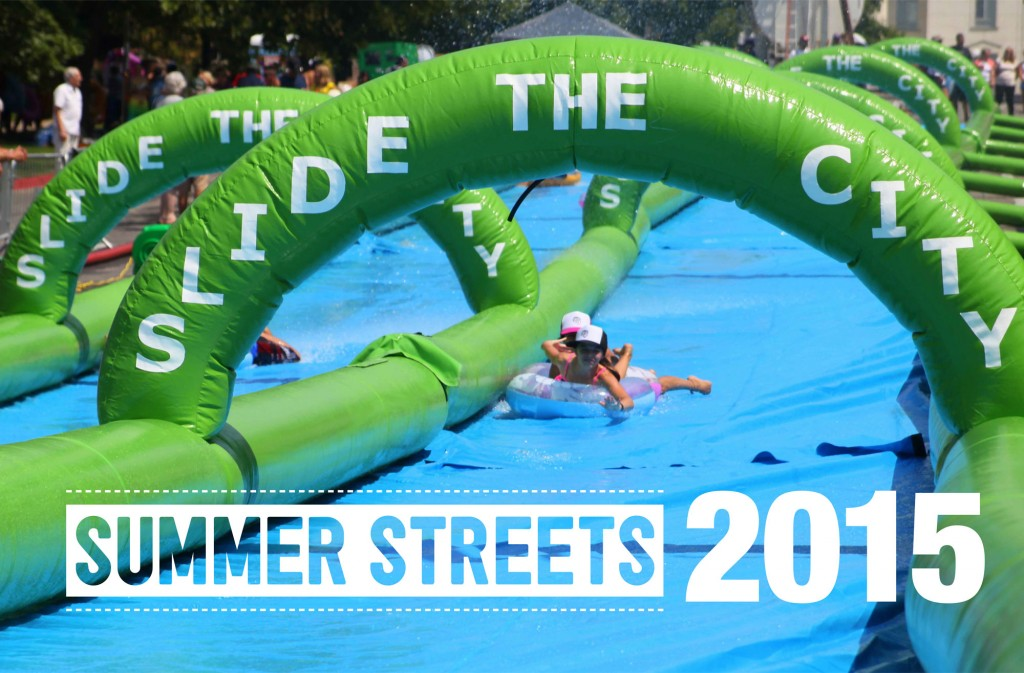 Summer-Streets-2015-Slide-the-City-Press-Board-1
