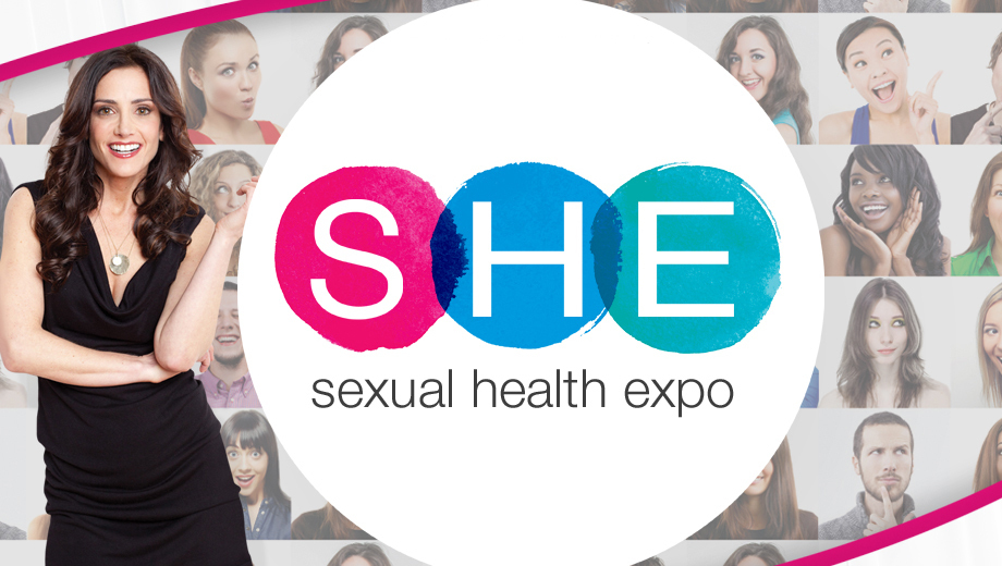 1426285408-sexual_health_expo_tickets