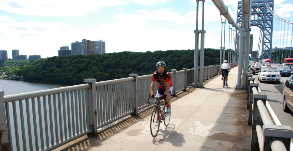 Bike-Blog-NYC-on-George-Washington-Bridge-DSC_0056