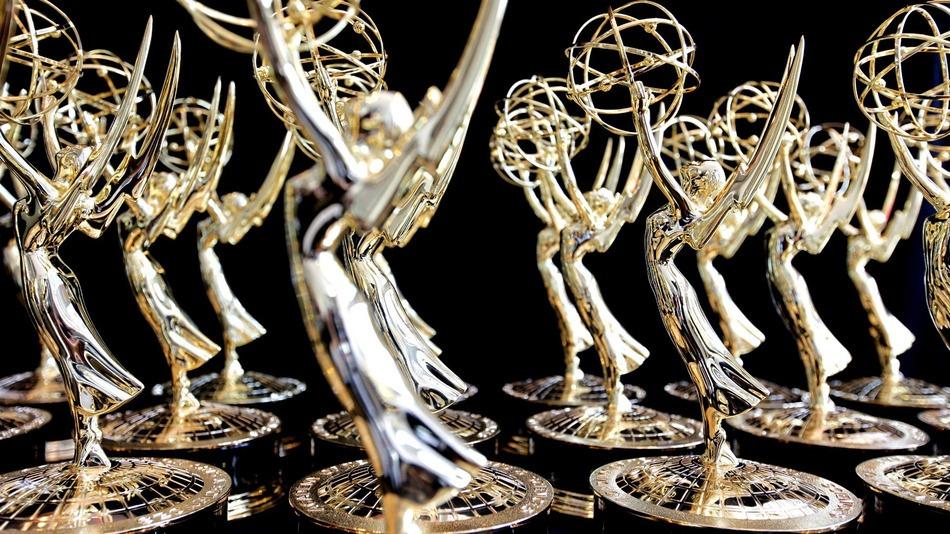 Emmys-Online