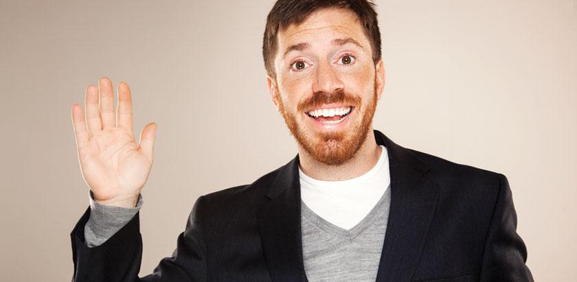 Comedian-Joe-Zimmerman_0