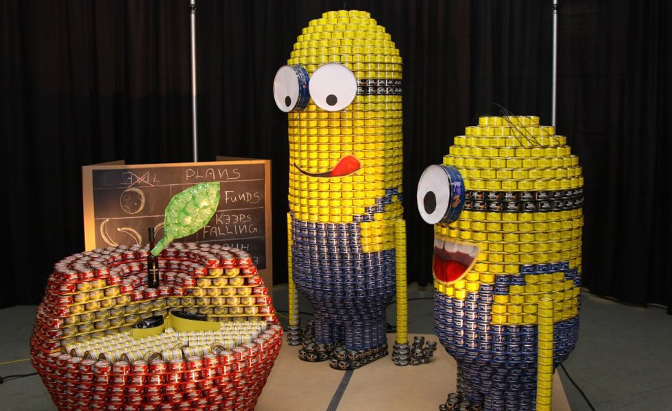 news_canstruction_980x640-980x600