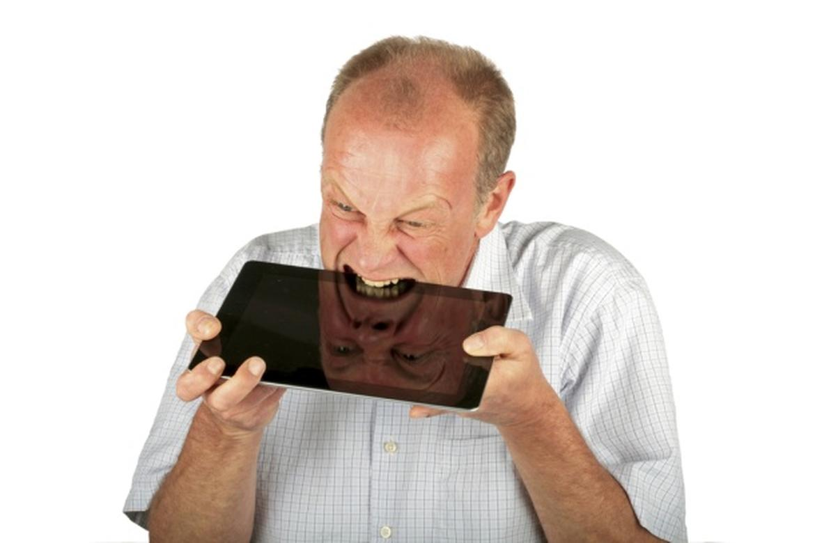 I AM BITING THIS TABLET! TRAVEL DEALS!!!