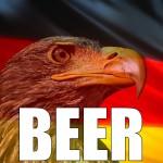 BeerEagle